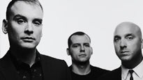 Alkaline Trio with Special Guests at The Summit Music Hall