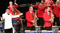 Glenn Miller Orchestra at Arnold Hall Theater