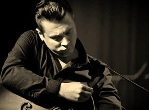 Ring of Fire - Johnny Cash Tribute Tickets