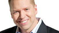 Gary Owen at IP Casino Resort and Spa