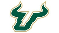 USF Baseball vs. Tulane University Baseball