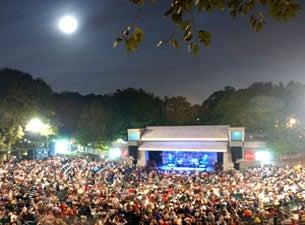 Chastain Concert SeriesTickets
