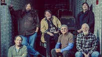 Widespread Panic at Altria Theater