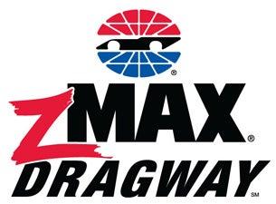 zMAX DragwayTickets