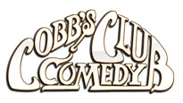 Cobb's Comedy Club - San Francisco | Tickets, Schedule ...