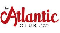 The Atlantic Club Casino Hotel