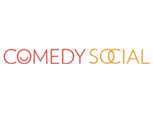 Comedy Social At Revel Tickets