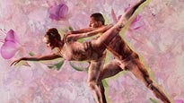 DANCE NOW! at Lyell B Clay Concert Theatre