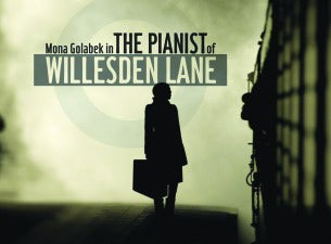 The Pianist of Willesden LaneTickets