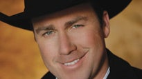 presale password for Rodney Carrington tickets in Pensacola - FL (Pensacola Saenger Theatre)