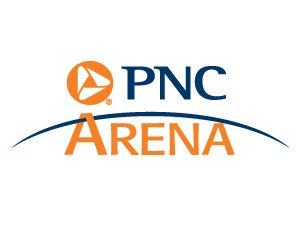 Wwe Raleigh Nc 2018 >> PNC Arena - Raleigh | Tickets, Schedule, Seating Chart, Directions