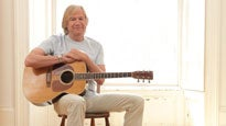 Justin Hayward at Ames Center