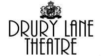 Drury Lane Theatre Oakbrook Terrace