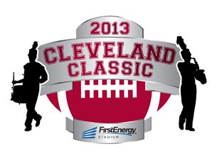 Cleveland Classic Tickets
