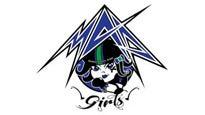 Mankato Area Derby Girls at Verizon Wireless Center