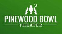 Pinewood Bowl Theater