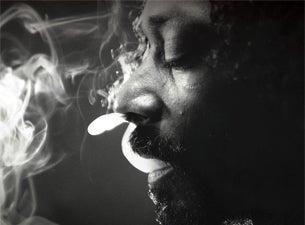 Snoop LionTickets