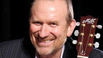 AEG Live and Broward Center Present:  Colin Hay