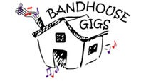 A BandHouse Gigs Tribute to DAVID BOWIE