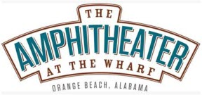 Restaurants near Amphitheater at The Wharf