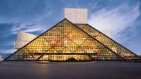 Rock and Roll Hall of Fame and MuseumTickets