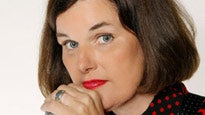 Paula Poundstone at Hyatt Regency Newport