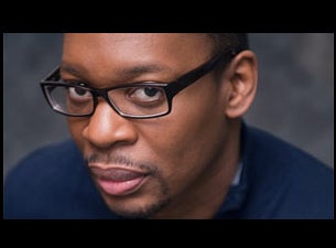 Ravi Coltrane Tickets
