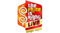 The Price Is Right - Live Stage Show at Augusta Civic Center