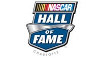 Hotels near NASCAR Hall of Fame