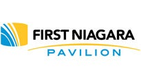 First Niagara Pavilion