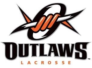 Denver Outlaws Tickets