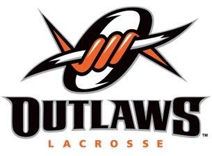 Denver OutlawsTickets