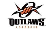 Denver Outlaws vs. Ohio Machine