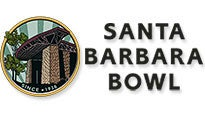Santa Barbara Bowl Tickets