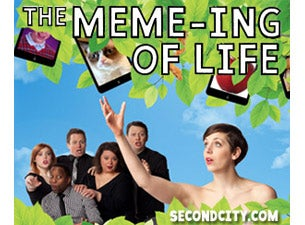 143230a the meme ing of life tickets event dates & schedule ticketmaster com