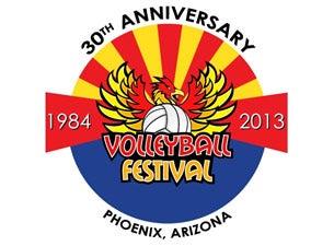 Volleyball FestivalTickets
