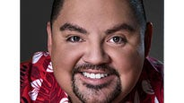 Gabriel Iglesias Unity Through Laughter
