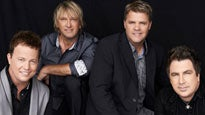 Lonestar presale code for early tickets in Atlantic City
