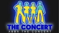 Abba the Concert at Sands Bethlehem Event Center