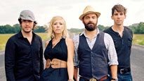 Drew Holcomb & the Neighbors at Bama Theatre