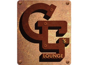GG's Lounge Tickets