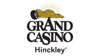 Grand Casino Hinckley Amphitheater