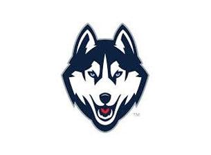 UConn Huskies Men's Basketball Tickets | Single Game ...