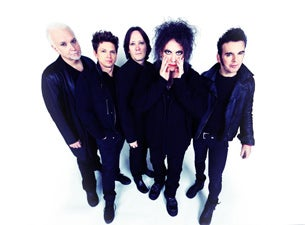 The CureTickets