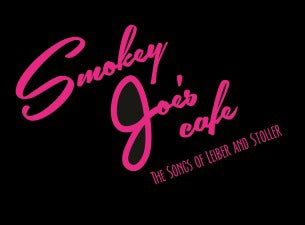 Smokey Joe's Cafe At the Royal George Theatre Tickets
