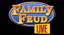 Family Feud at Sands Bethlehem Event Center