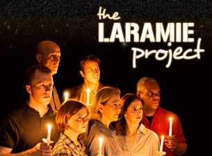 The Laramie Project At Ford's TheatreTickets