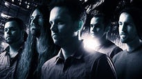 Between The Buried And Me - Coma Ecliptic Tour at STAGE AE