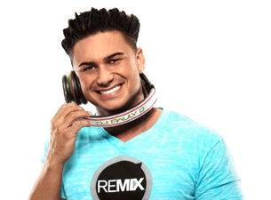 DJ Pauly DTickets
