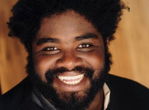 Ron Funches Tickets